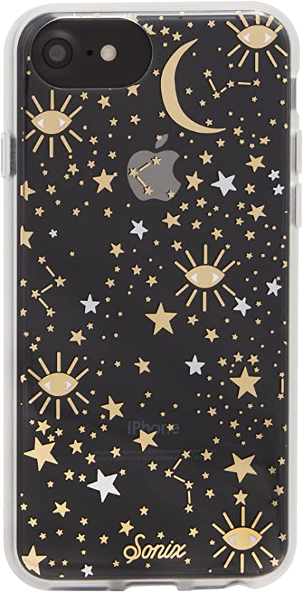 New hope sumi-e painting iphone 11 case