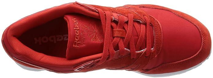 Reebok Men s Ventilator SMB Running Shoes  Amazon.co.uk  Shoes   Bags 5e3bfa84d