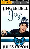 Jingle Bell Joy: Holiday Hotties
