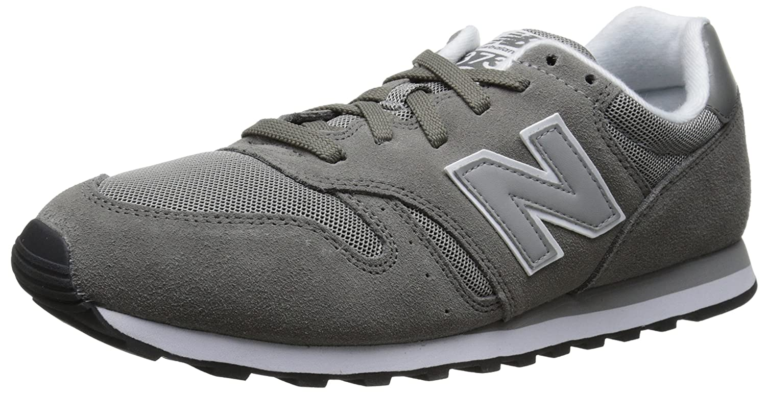 official photos 89f27 0477d Amazon.com   New Balance Men s ML373 Casual Classic Running Sneaker   Shoes