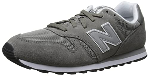 0255d6f3d15bb Amazon.com | New Balance Men's ML373 Casual Classic Running Sneaker ...
