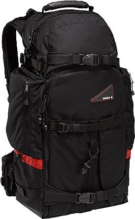Burton 280811 F-stop - Mochila especial para fotografía (28 l), color negro: Amazon.es: Ropa y accesorios