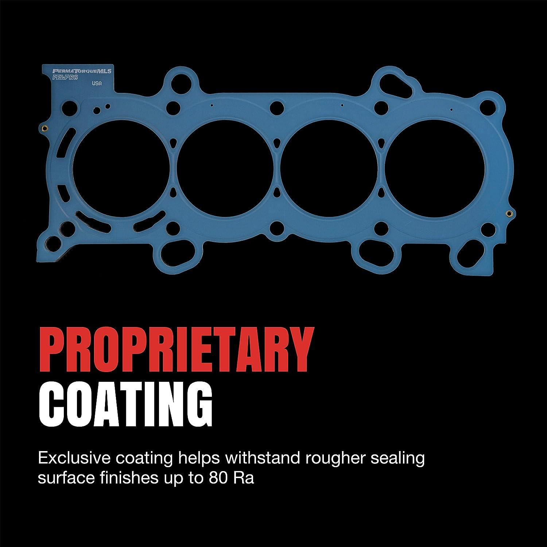 Fel-Pro 26408 PT Cylinder Head Gasket