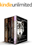 Tala Prophecy: The Complete Series