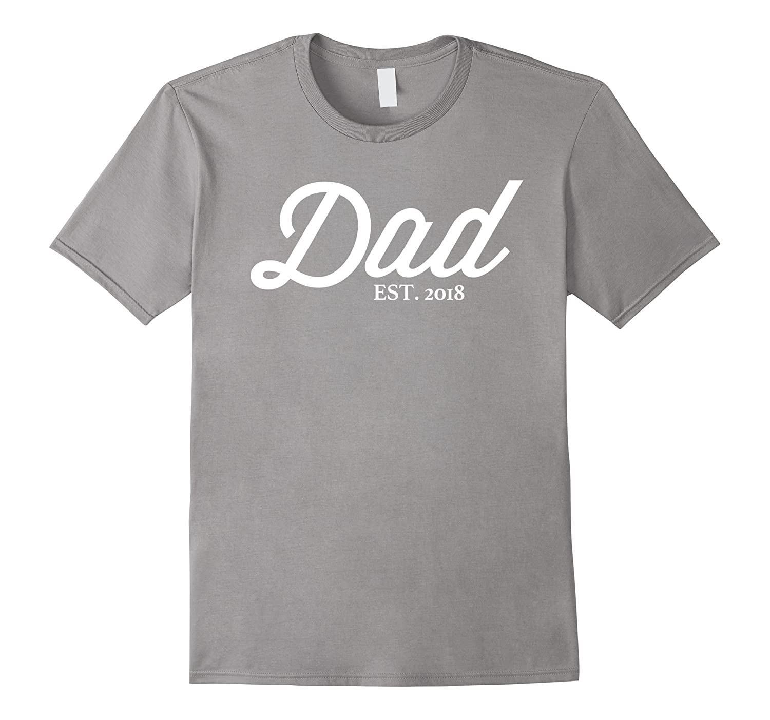 4667afca Pregnancy T Shirts For Dads | Top Mode Depot