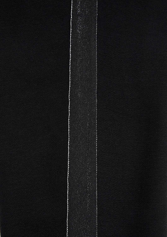 wasserdicht Filzhut mit schmalem Band und Schleife aus Filz SLTO Floppy Fedora warm Geburtstag 56-58cm Hut Damen