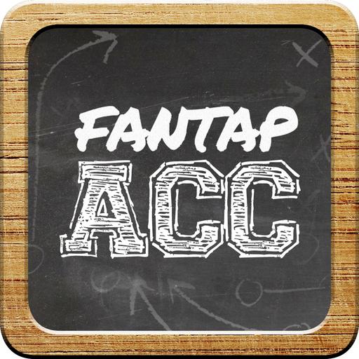 FanTap Sports: ACC - Duke Basketball Unc