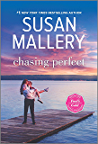 Chasing Perfect (Fool's Gold)