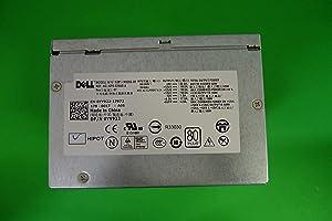 Dell - 525 Watt Power Supply for Precision Workstation T3400 [YY922]. (Renewed)