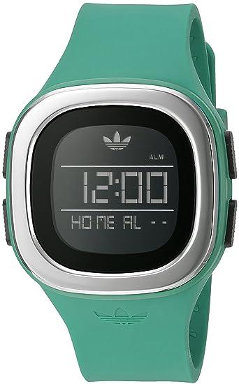 Reloj - adidas - para - ADH3034