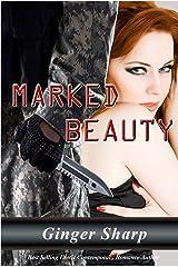 Marked Beauty (Beauty #2)
