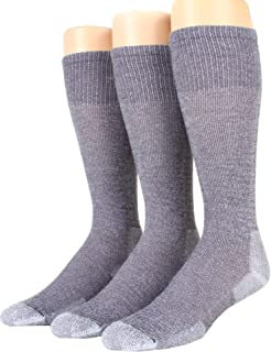 product image for Thorlos Unisex Over Calf Ultra Light 3 Pair Pack