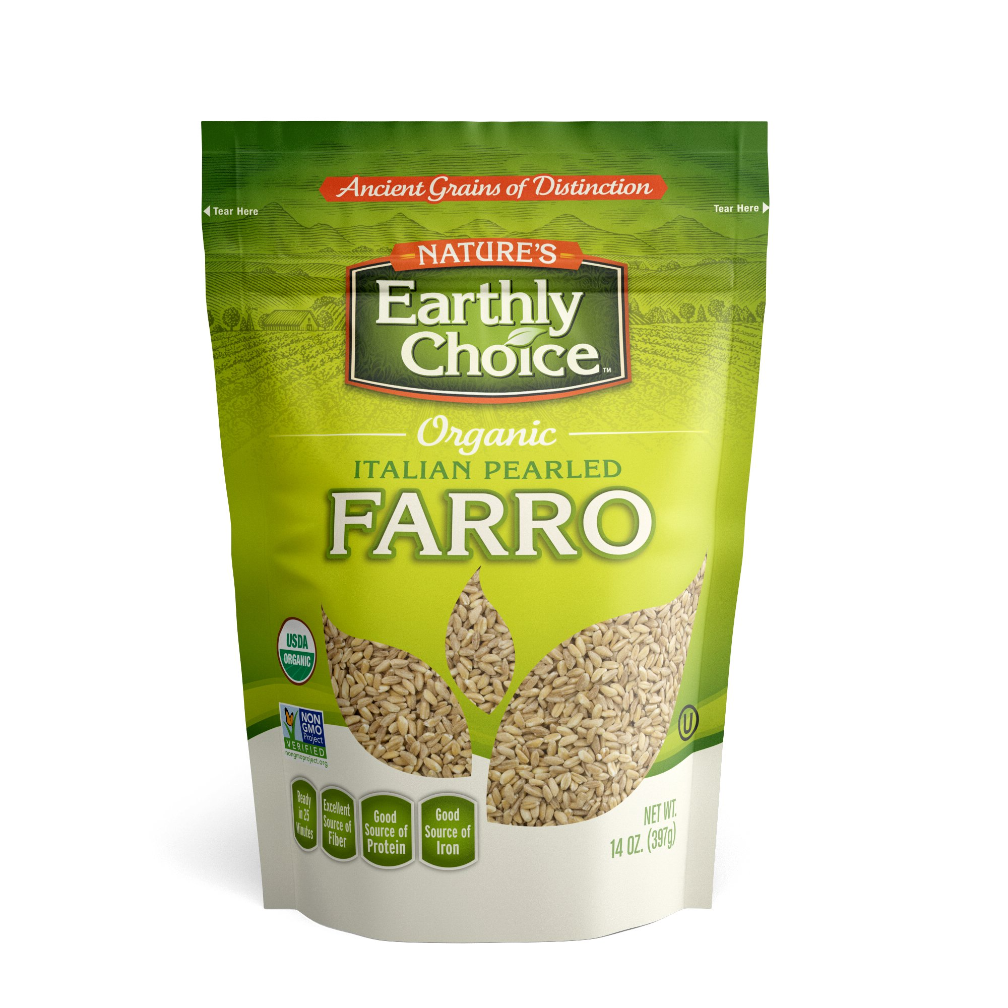 Is Organic Food Irradiated In Usa