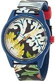 [キューアンドキュー スマイルソーラー]Q&Q SmileSolar 腕時計 The SPICE Limited Collection RP00-028