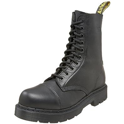 Dr. Martens Men s 8267 Boot fd8f9c64882c