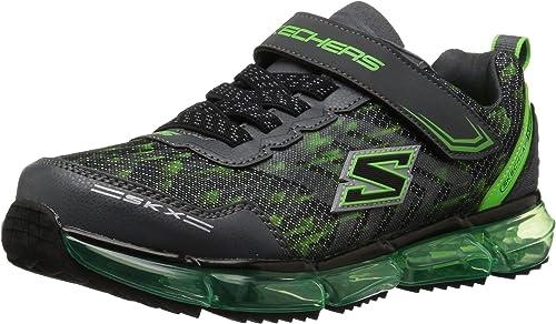Skechers Boys/'   Skech-Air Mega Azide Sneaker
