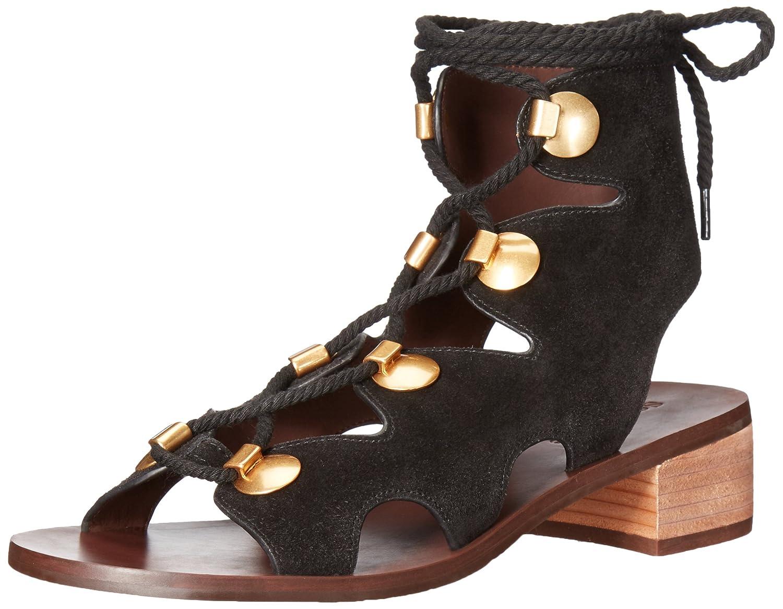 0d5f6eeac17 Amazon.com  See By Chloe Women s Platform Sandal  Shoes