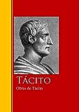 Obras de Tácito: Biblioteca de Grandes Escritores