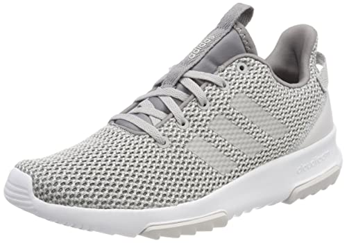 the latest bde43 515a2 adidas Cloudfoam Racer TR, Zapatillas para Hombre Amazon.es Zapatos y  complementos