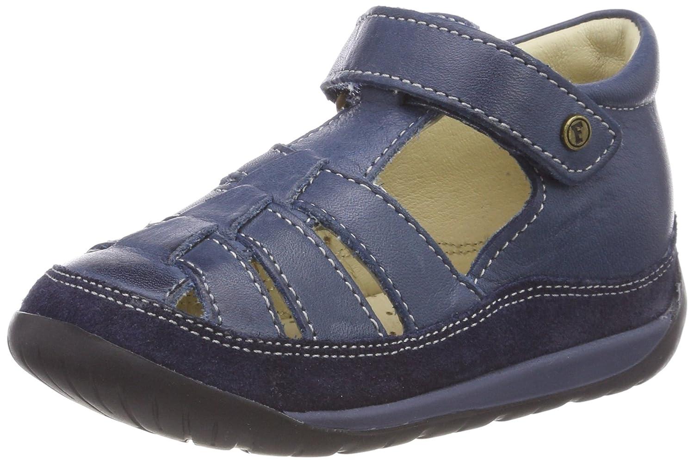 Falcotto Baby Boys 163 Vl Sandals 001150065901