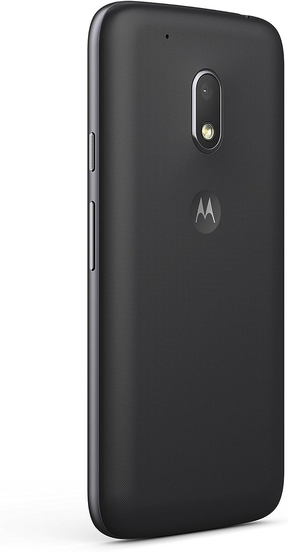 Lenovo Moto G4 Play Smartphone Libre 4 G (Pantalla: 5 Pulgadas ...