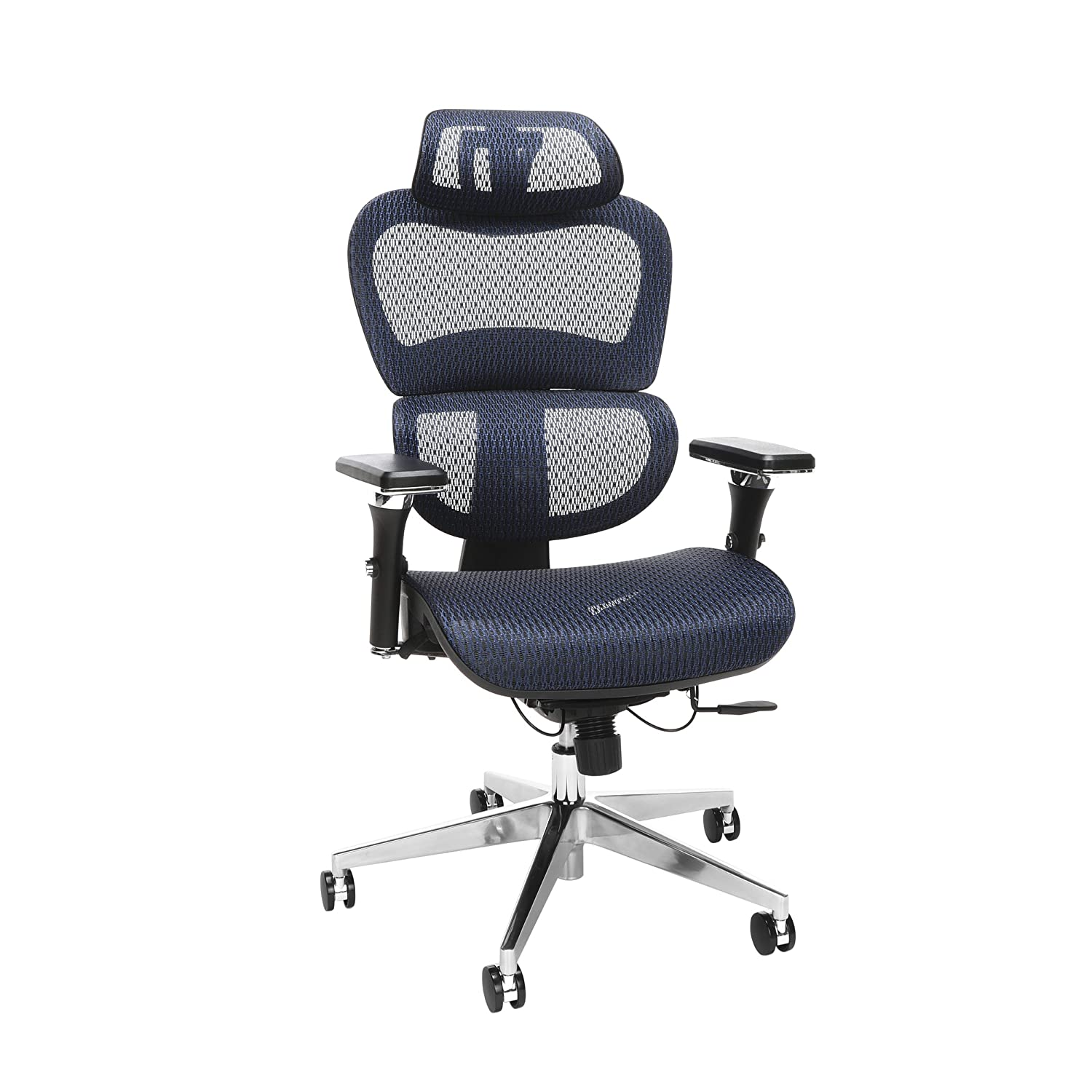 Adjustable Chairs Online Shopping For Clothing Shoes