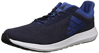 ba36c4054 Adidas Men's Erdiga 2.0 M Multi Running Shoes-6 UK/India (39 1/3 EU ...