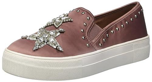 it Pluto Steve Sneaker Donna borse Amazon Scarpe Madden Infilare e 1C1UwqpY