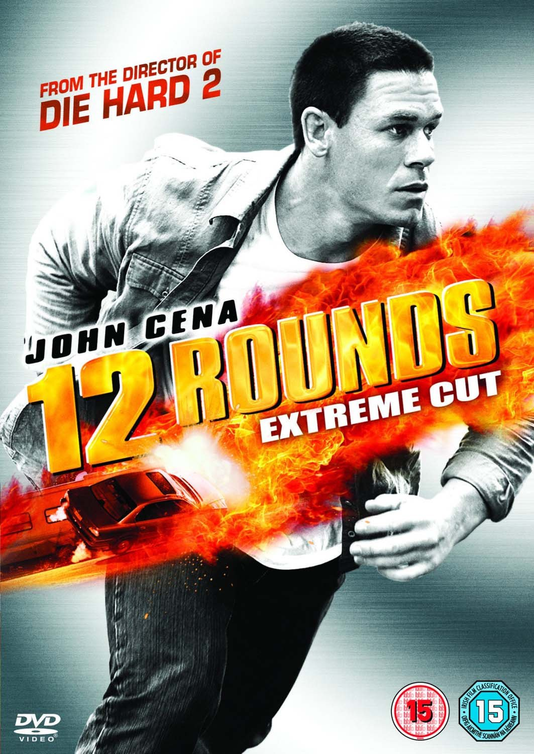 12 rounds movie wwwpixsharkcom images galleries with
