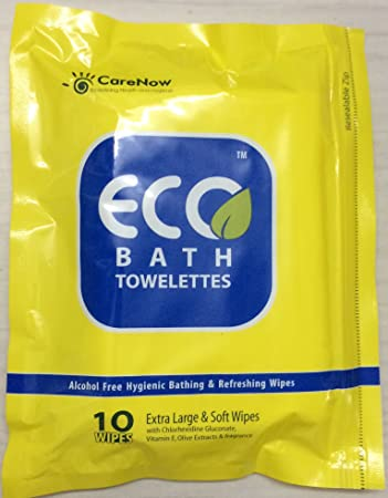 Image result for wipes in a ziplock