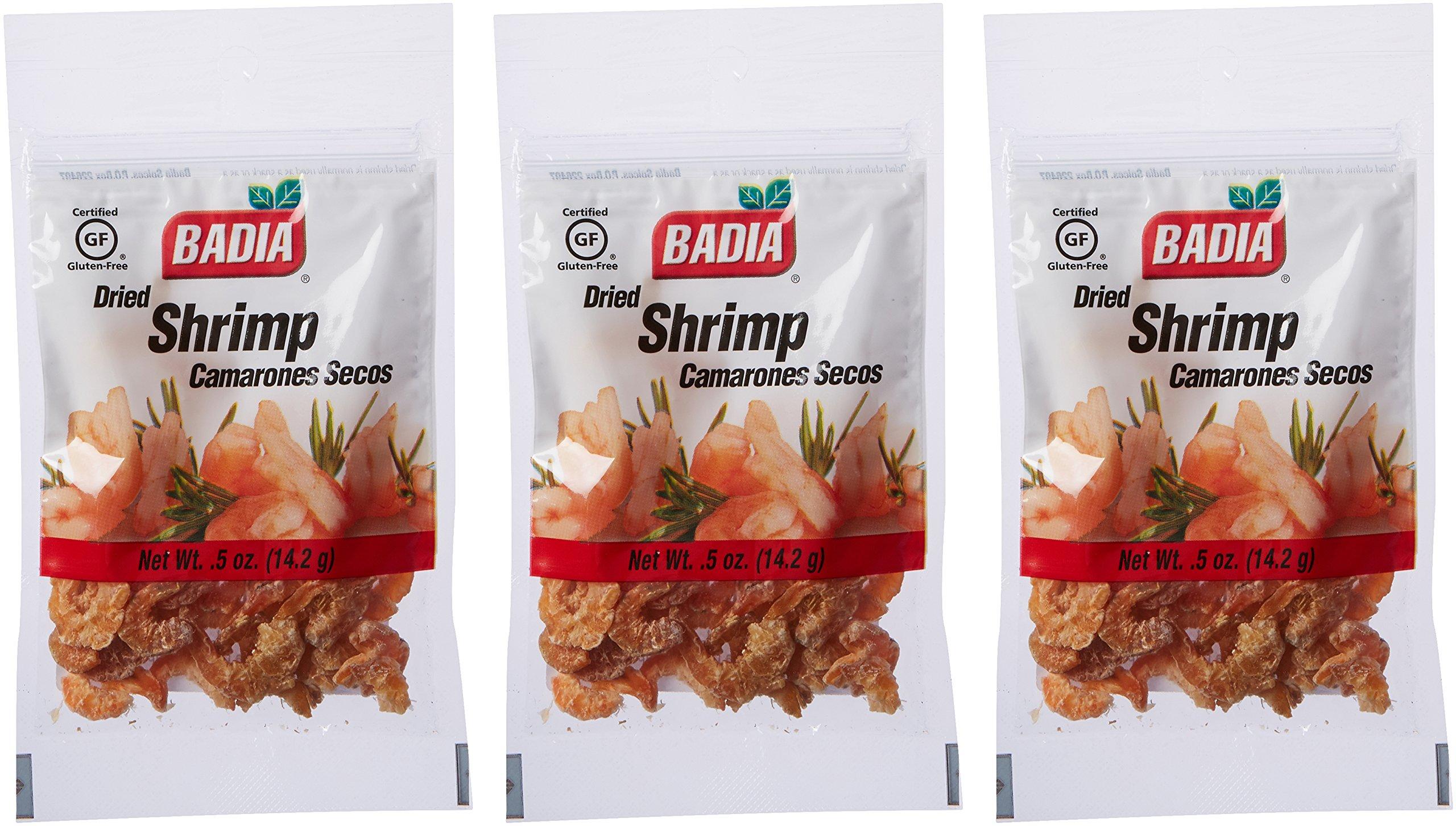 Badia Cilantro 0.25 oz Pack of 3