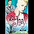Loving Jay (Loving You Book 1)