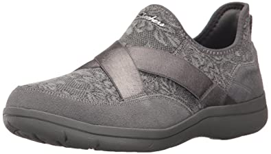 Lite Step - Laced SKECHERS eAdrg57ok