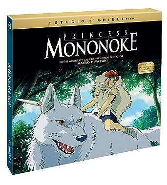 princess mononoke download movie