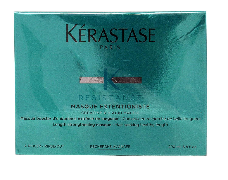 Kerastase Resistance Masque Extentioniste 200ml E2683400