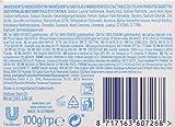 Dove Dovolegentle Exfoliating (Set 0F 3)100G