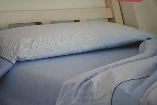atenas home textile Cambridge Juego de sábanas, Algodón ...