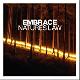 Nature's Law (Draft One)