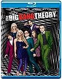 The Big Bang Theory - Season 6 [Blu-ray] [2013] [Region Free]