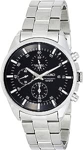 Seiko Chronograph Men Watch - SNDC81P1