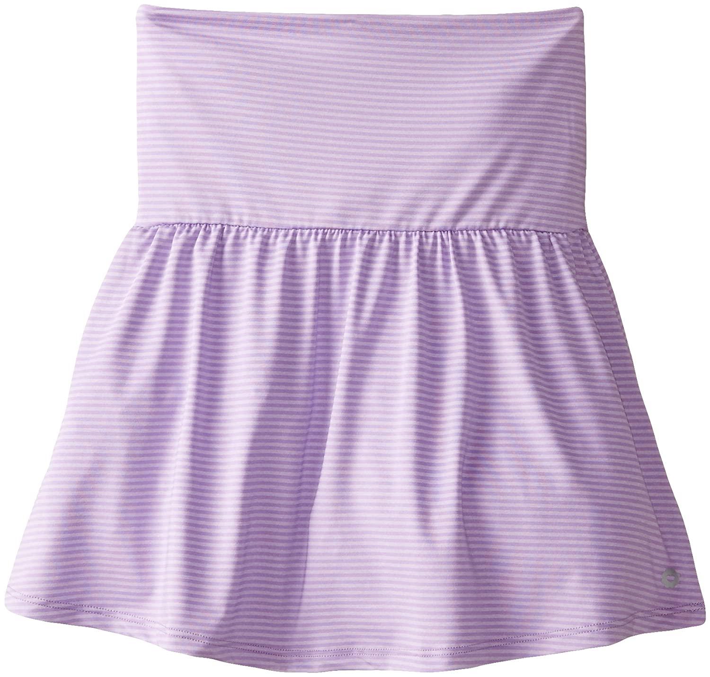 Soybu Girl's Paige Skirt Soybu Girl's Paige Skirt GR8740-P