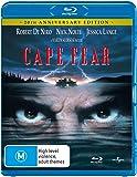 Cape Fear (Blu-ray)