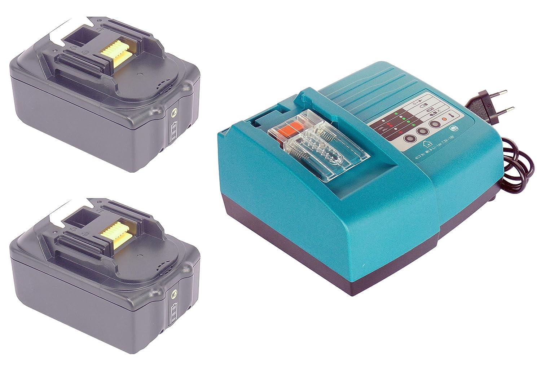 Bosch GBA 3.6 V 1.3 Ah Professional Bater/ía Recta de Litio