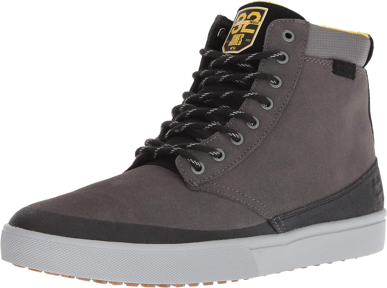 Etnies Men s Jameson Htw X 32 Skate Shoe