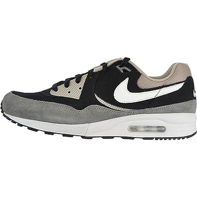 Nike Air Max Light Essential 631722 001 Beige,Grau