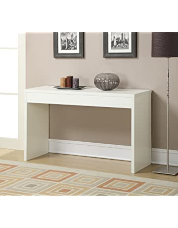 Convenience Concepts Northfield Hall Console Table 1373958fd