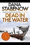 Dead in the Water (A Kate Shugak Investigation Book 3)