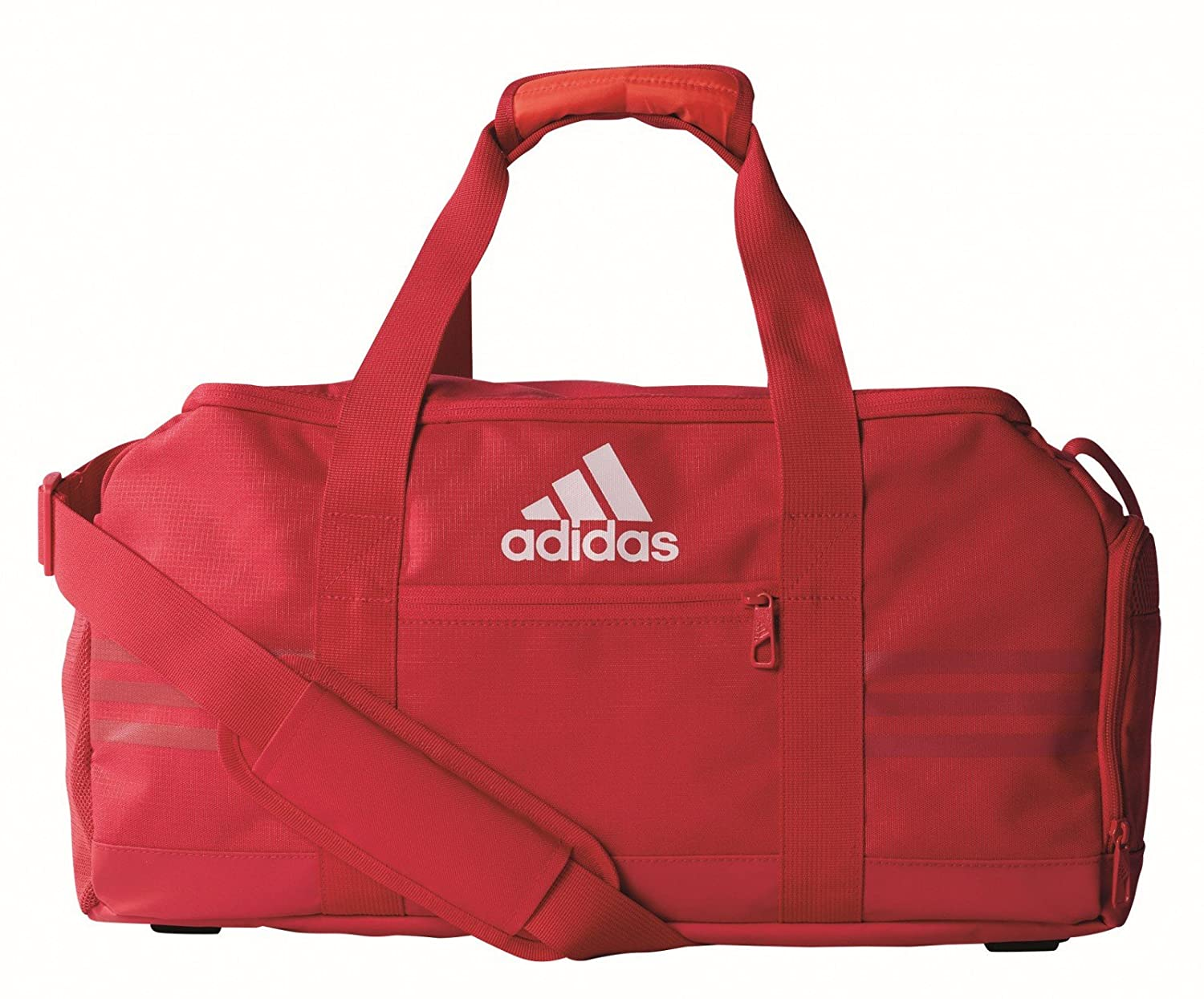 adidas 3 Stripes Performance Sporttasche