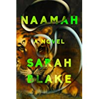 Naamah: A Novel
