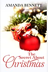 The Secret About Christmas Kindle Edition